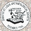 Greater St Louis Archaeological Society